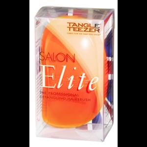 Щетка для волос TANGLE TEEZER SALON Elite фото