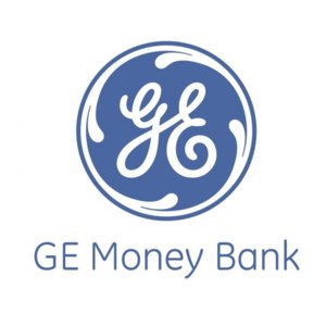 """""""GE Money Bank"""" - коммерческий банк фото"""