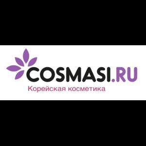 Сайт Cosmasi.ru – ИНТЕРНЕТ-МАГАЗИН КОРЕЙСКОЙ И ЯПОНСКОЙ КОСМЕТИКИ фото