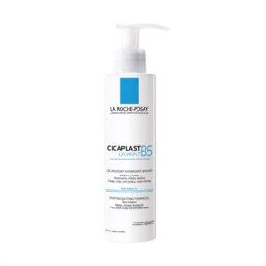 Очищающий гель для умывания La Roche Posay CICAPLAST lavant B5 gel фото