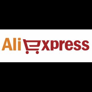 1f7b4d8d2 aliexpress.com - «Aliexpress» - интернет-гипермаркет - «Что такое ...