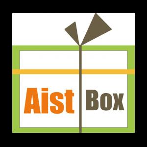 AistBox - коробочки-сюрпризы детям и их родителям! - www.aistbox.ru фото