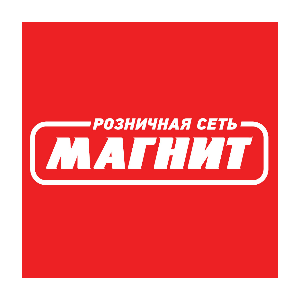 """""""Магнит"""" - сеть супермаркетов фото"""