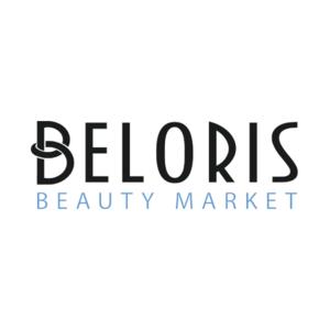 Beloris.ru - Интернет-магазин косметики, парфюмерии и аксессуаров фото