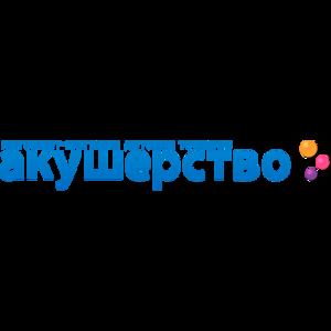 a317ab5bec7d Акушерство akusherstvo.ru   Отзывы покупателей