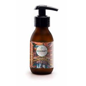 Гидрофильное масло для лица Ecocraft Для сухой и чувствительной кожи фото
