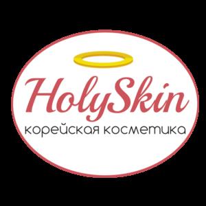 holyskin.ru - корейская косметика фото