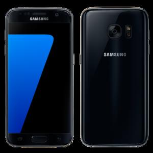 Смартфон Samsung Galaxy S7 фото