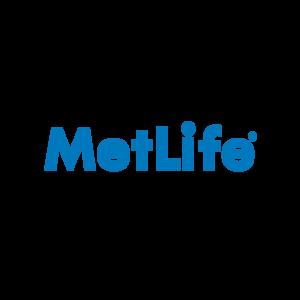 Метлайф / Metlife фото