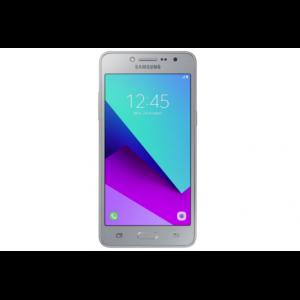 Мобильный телефон Samsung Galaxy J2 Prime G532F/DS Silver фото