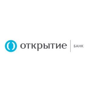 Отзывы банк открытия