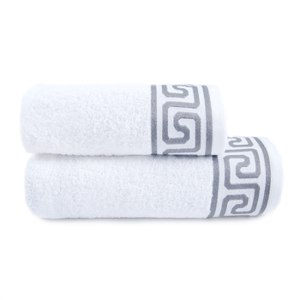 Махровые полотенца Sunvim фото