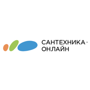 Сантехника-онлайн.ру - интернет-магазин сантехники фото