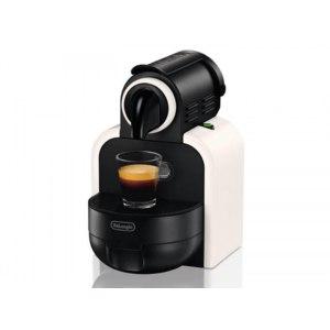Кофемашина Delonghi Nespresso Essenza EN 97 W фото