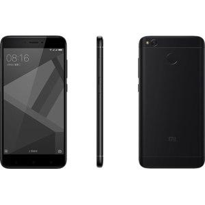 Мобильный телефон Xiaomi Redmi 4x фото