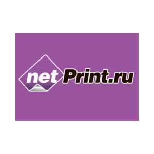 """""""Netprint.ru"""" - печать цифровых фотографий фото"""