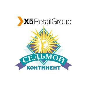 Интернет-магазин Седьмой континент - 7cont.ru фото
