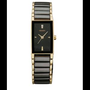 Часы - браслет Orient UBRD001B женские фото