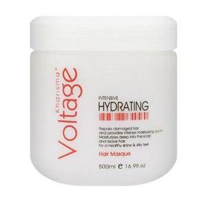 Маска для волос Kharisma voltage Intensive Hydrating фото