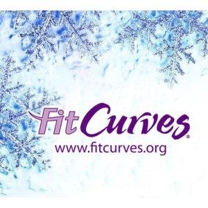 Fit Сurves - сеть женских фитнес-клубов фото