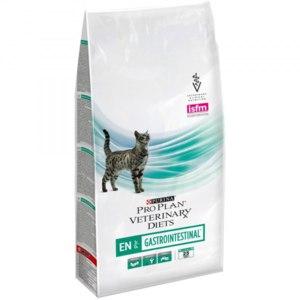 Корм для кошек Pro Plan Purina EN Gastrointestinal фото