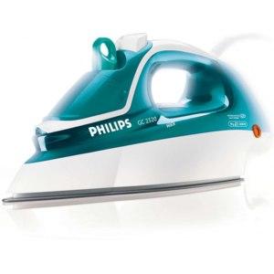 Утюг Philips GC 2520 фото