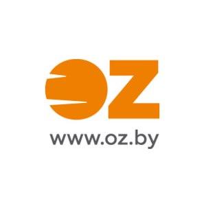 Интернет-магазин OZ (www.oz.by ) фото