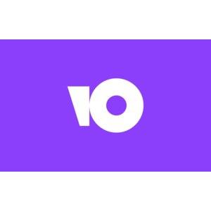 Приложение ЮMoney / Яндекс.Деньги фото