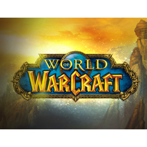 World of Warcraft / WoW фото