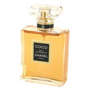 https://irecommend.img.c3.r-99.com/sites/default/files/imagecache/300o/product-images/10297/chanel_coco_-_women_-_32_lv.jpg