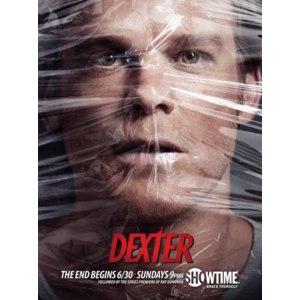 Декстер / Dexter (Правосудие Декстера) фото