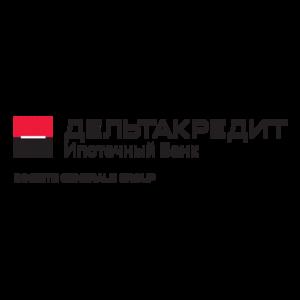 Банк ДельтаКредит / DeltaCredit фото