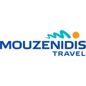 Туроператор Музенидис Трэвел (Mouzenidis Travel) фото