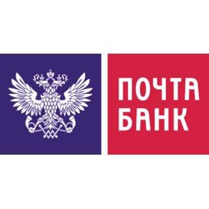 Почта банк / Лето банк фото