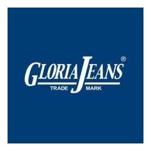 Футболки Gloria Jeans  фото