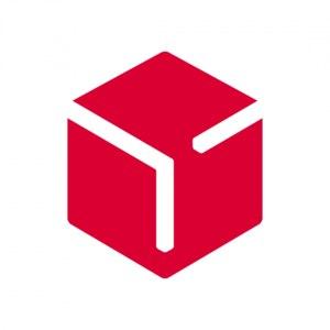 DPD - транспортная компания, доставка посылок и грузов фото