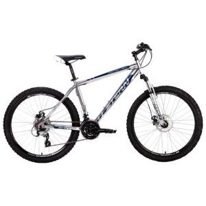 Велосипед Stern Motion 2.0 фото