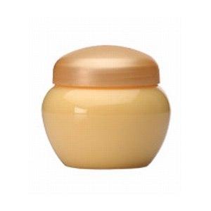 Крем для тела  Oriflame парфюмерный Precious фото