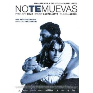 Не уходи / Non ti muovere (2004, фильм) фото