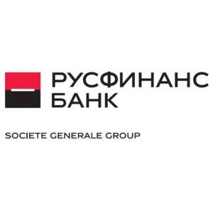 русфинанс банк отзывы клиентов по кредитам