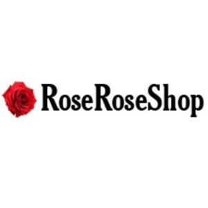 Roseroseshop.com - косметика из Южной Кореи фото