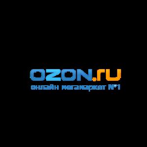 Ozon.ru» - интернет-магазин - « Опытная ОЗОНЩИЦА расскажет вам о том ... 4f3b19efc69