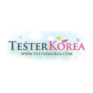 Южнокорейский магазин косметики - www.testerkorea.com фото