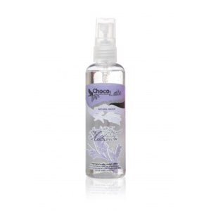 Тоник  ChocoLatte Натуральная цветочная вода ЛАВАНДЫ/100% гидролат, фото