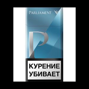 Купить сигареты парламент p line blue опт сигареты орел