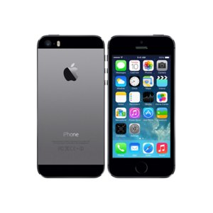 Смартфон Apple iPhone 5s фото