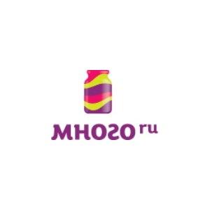 """Много.ру"" - накопительная программа - Mnogo.ru фото"
