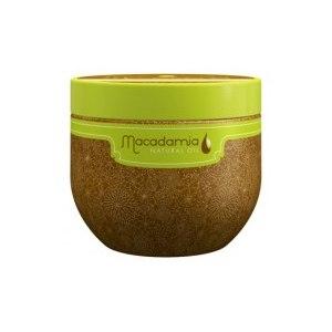 Маска для волос <b>Macadamia Natural Oil</b> Deep repair masque ...