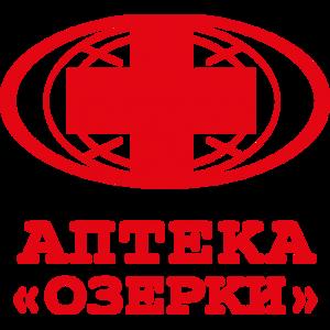 Сеть Аптек ОЗЕРКИ, Санкт-Петербург фото