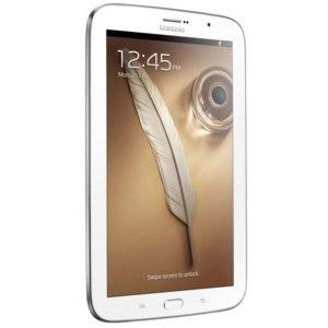 Планшет Samsung GALAXY Note 8 фото